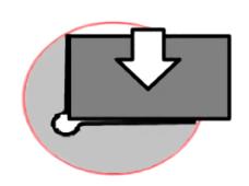 押出形状に一工夫をすることで実現するコストダウン